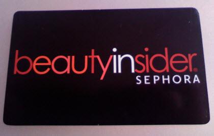 beautycard.jpg