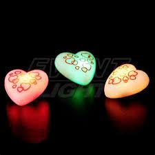peach and green hearts.jpg