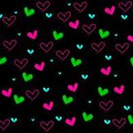 green and pink blinking hearts.jpg
