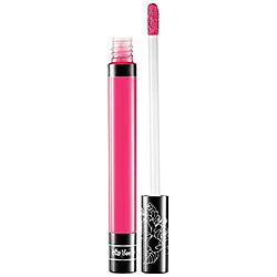 liquid lipstick.jpg