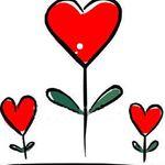 flowerheart3.jpg
