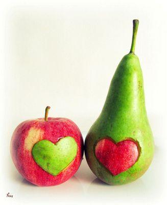 heart apple.jpg