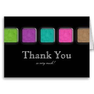 spa_salon_thank_you_card_makeup_artist_palette-p137748096147666958tru4_310.jpg