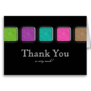 spa_salon_thank_you_card_makeup_artist_palette-p137748096147666958tru4_310.jpg