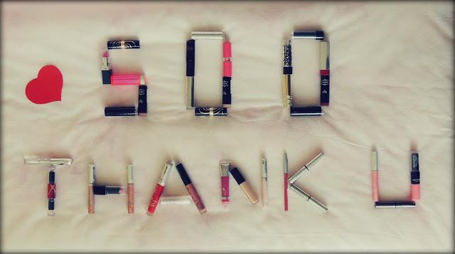 thank you 1.jpg
