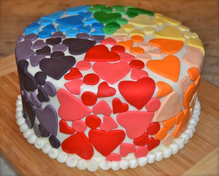 heart cake.jpg