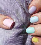 pastel_nails.jpg