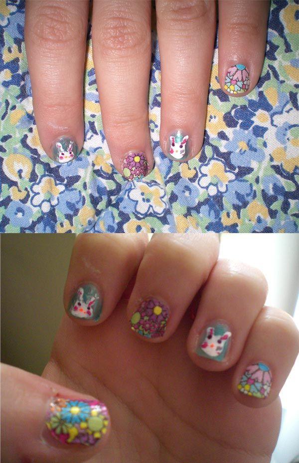 bunny nails.jpg
