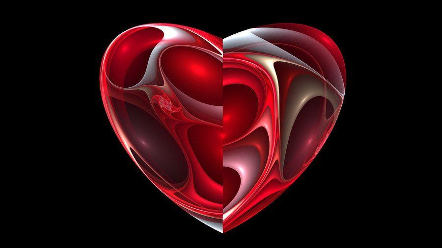wicked_heart_by_marsille-d3hf6go.jpg