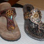 Shoes4.jpg