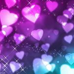 hearts 7.jpg