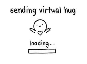 virtual-hug.jpg