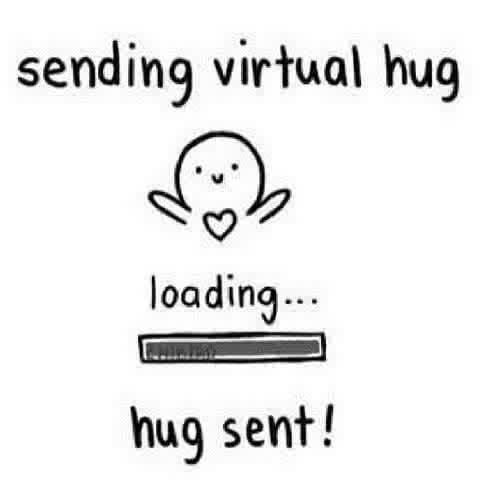 Hugs.jpg