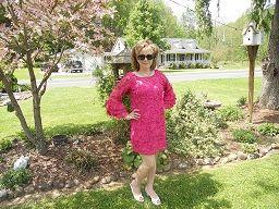Easter Dress 2011.jpg