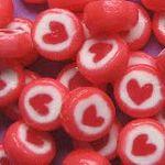 redheart01.jpg