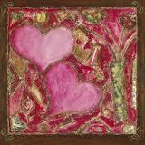 hearts2.jpg