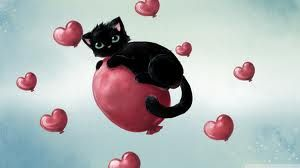 blackcathearts.jpg