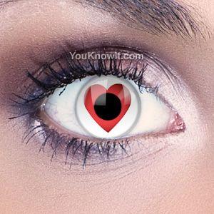 funky-eyes-heart-contact-lenses.jpg