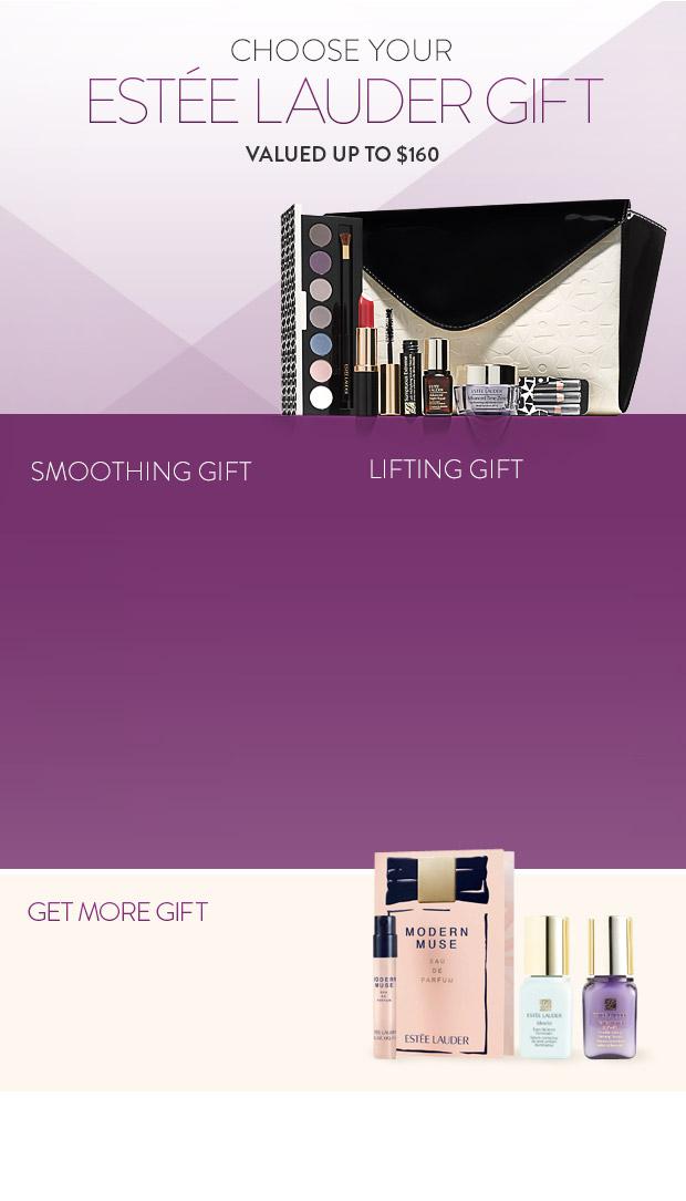 estee-lauder-beauty-gift-popup_bg.jpg