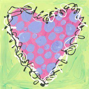 heartss07.jpg