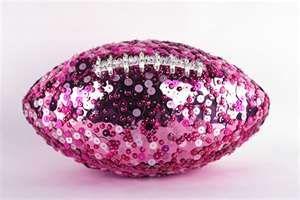 pink_football.jpg