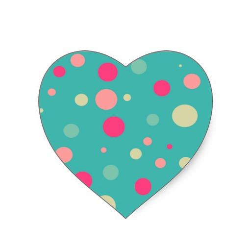 heartss03.jpg