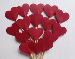 heart party sticks.jpg