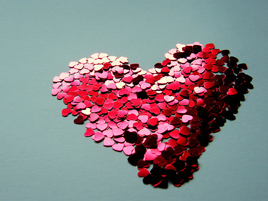 hearts5.jpg