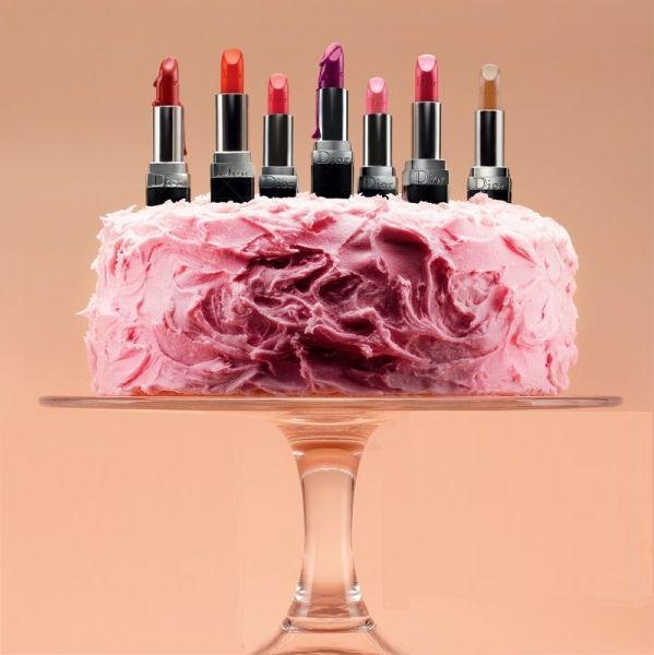 BT Lippie cake.jpg