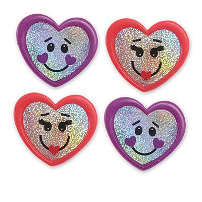 heartss01.jpg