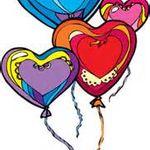 heart balloon 5.jpg