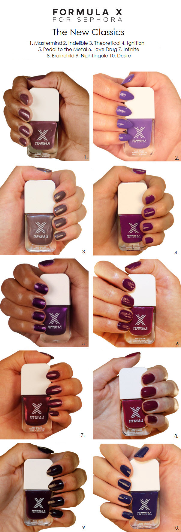NewClassics_purple.jpg
