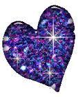 purple blue and pink  heart.jpg