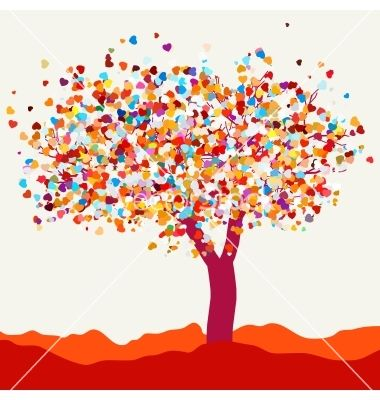 heart-tree-vector-942119.jpg