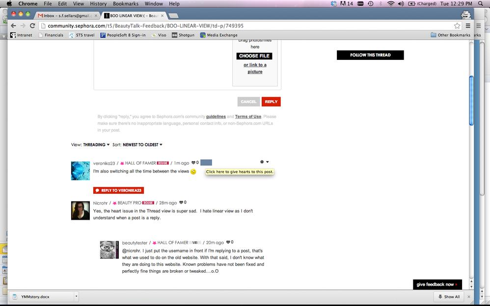 Screen shot 2013-10-22 at 12.29.53 PM.png