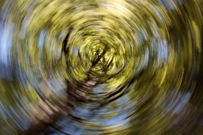 sm-dizzy.jpg