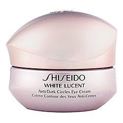 shiseido white lucent.jpg