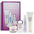 Shiseido White Lucent Anti-Cirlcle Set.jpg