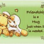 FRIEND PICTURE.jpg