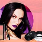 Jessie J image.jpg