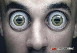 eyes agog.jpg
