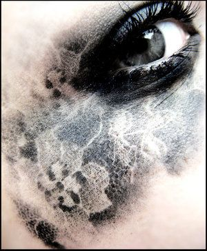 Black_Lace_by_Loli_rot.jpg