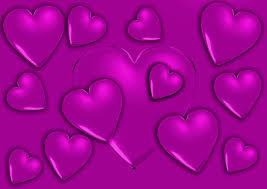 purplehearts.jpg