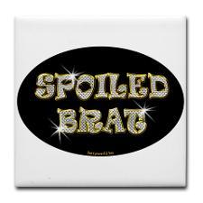 spoiled_brat_bling.jpg