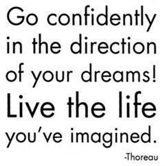 Thoreau quote2.jpg