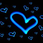 upload_919392632769356845.jpg