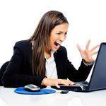 bigstock-Stressed-businesswoman-is-frus-37111561.jpg