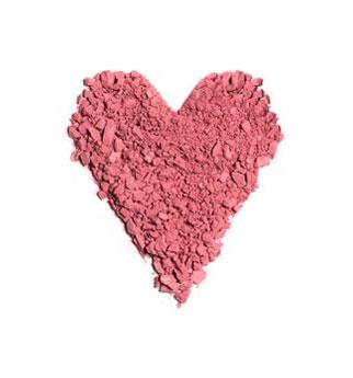 pink-heart-mineral-makeup-blusher2.jpg