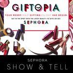 giftopia 11.14.jpg