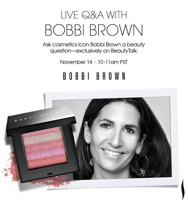 bobbi_brown_Chat.jpg